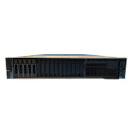 "Refurbished Poweredge R740, 16 HDD 2.5"" Configured to Order"