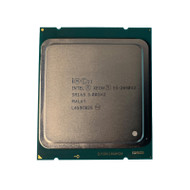 Dell 0R93X Xeon E5-2690 V2 10C 3.0Ghz 25MB 8GTs Processor