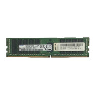 IBM 46W0831 16GB 2Rx4 PC4-2400T DDR4 Memory Module 00NV204