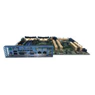 SuperMicro X5DPA-GG ATX Sytem Board