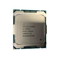 Dell 41XVP Xeon 14C E5-2660 V4 2.0Ghz 35MB 9.6GTs Processor