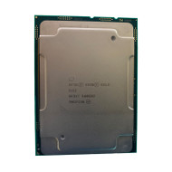 Dell MGPH6 Intel Xeon Gold 5122 QC 3.60Ghz 16.5MB Processor