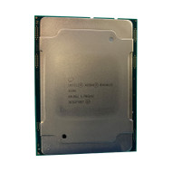 Dell FH30X Intel Xeon 3106 8C 1.7Ghz 11MB Processor