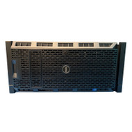 Refurbished Poweredge T620 Rack, 12HDD LFF Configured to Order