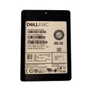 "Dell 3KVC5 480GB SATA 6GBPS ES 2.5"" SSD  MZ7KH480HAHQ0D3 MZ-7KH480A"