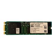 Dell 919J9 240GB SATA M.2 SSD SSDSCKJB240G7R
