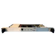 Juniper 710-001226-11 MCS Board