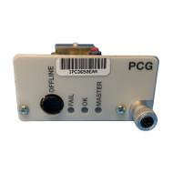 Juniper 710-001568-07 PCG Board