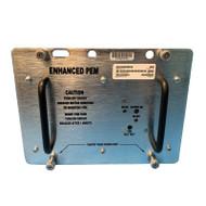 Juniper 740-003787 M160 Power Supply SP466-1A