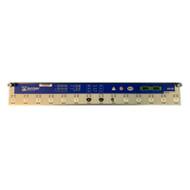 Juniper 710-014974 MX960 Control Panel