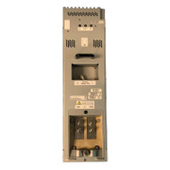 Juniper 740-013683 MX960 80A Breaker Module