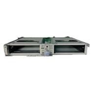 "Dell YWTC2 Poweredge R740XD 2 x 3.5"" Flex Bay Kit"