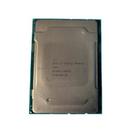 Dell JNFW5 6C Xeon Bronze 3104 1.70Ghz 8.25MB Processor