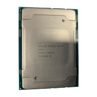 Dell C6RY1 10C Xeon Silver 4114 2.20Ghz 13.75MB Processor
