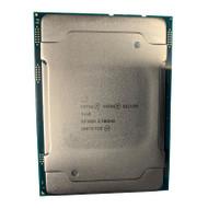 Intel SR3GH 8C Xeon Silver 4110 2.10Ghz 11MB Processor