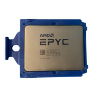 Dell TYF81 AMD EPYC 7251 8C 2.1Ghz 32MB Processor