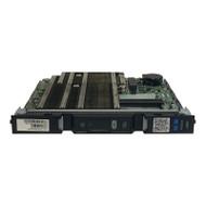 HP 867510-001 M510 Server Cartridge 16 core 826285-001 858547-001