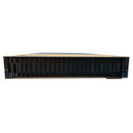 Refurbished Poweredge R7415 2U Server 24HDD SFF