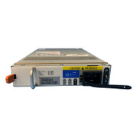 DELL COMPELLENT 82562-12 INT 580W POWER SUPPLY HB-PCM01-580-AC