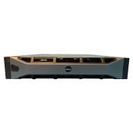 Refurbished Powervault MD1400 Storage Array