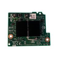 Dell MW9RC Broadcom 5720 Quad Port 1GB NDC