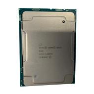 Intel SR3J3 Xeon Gold 6132 14C 2.60Ghz 19.25MB Processor
