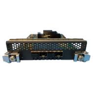 Juniper EX4500-UM-4XSFP 1GB Module 711-028852
