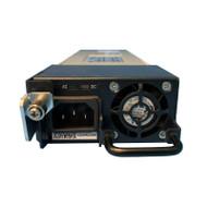Juniper 740-020959 EX4200 EX3200 930W Power Supply EX-PWR-930-AC