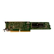 Dell Y9CJ7 Poweredge M640 Dual SD-Reader