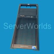 HP ML150 G6 Front Bezel 519731-001