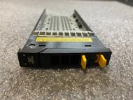 """HPe 710386-001  3Par  2.5"""" Hard drive tray SFF 7000 / 7450 / 6625"""