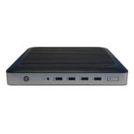 HP 3BG81UA Thin Client T630 TP/16GF/8GR/WV US 3BG81UA#ABA  T630