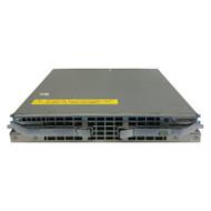 HPE JH264A FF 12940E 2.5Tbps Switch module