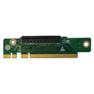HP 790490-001 DL60/DL120 Gen9 PCI riser 773931-002