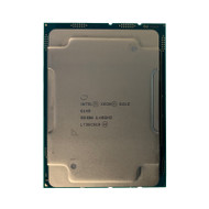 Dell MXCY0 Xeon Gold 6148 20C 2.40Ghz 27.5MB Processor