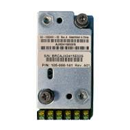 EMC 105-000-141 ED-DCX-B LED Module