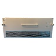 EMC 105-000-142 ED-DCX-B Blower Fan