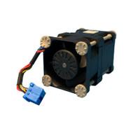 Dell 79WM9 Poweredge R430 Cooling Fan