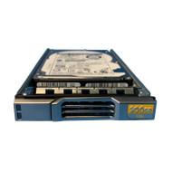"Dell FH3H2 EqualLogic 900GB SAS 12GBPS 2.5"" Drive HUC101890CSS204 0B31869"