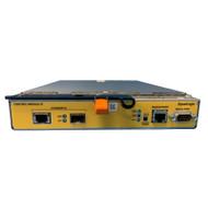 Dell X3J14 EqualLogic Control Module 17 w/BBU