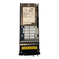 "Compellent 0976240-03 300GB SAS 15K 6GBPS 2.5"" Drive 3PG93"