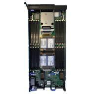 IBM 00AE553 Flex System x240 System Board
