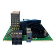 IBM 00Y5637 Flex System x240 4 Port 16GB FC Adapter