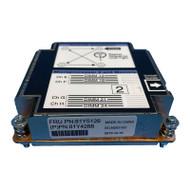 IBM 81Y5126 Flex System x240 CPU2 Heatsink