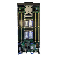 Lenovo 00MW807 Flex System x240 M5 System Board