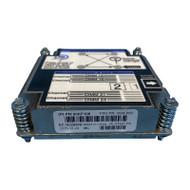 Lenovo 00AE666 Flex System x240 M5 CPU2 Heatsink