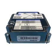 Lenovo 00AE667 Flex System x240 M5 CPU1 Heatsink