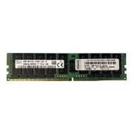 Lenovo 46W0802 32GB 4Rx4 PC4-17000 DDR4 Memory Module