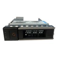 "Poweredge 14th Gen 3.5"" Hybrid Adapter Tray Kit"