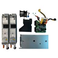 Poweredge R320 Redundant Power Supply Upgrade Kit